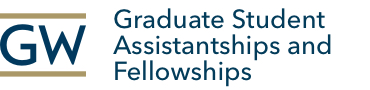 Graduate Student Assistantships and Fellowships